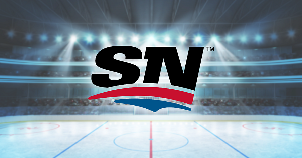 Sportsnet Now Available On Vcloud Vmedia Official Forum